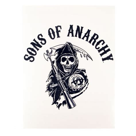 sons of anarchy tattoo sons of anarchy temporary reaper sleeve