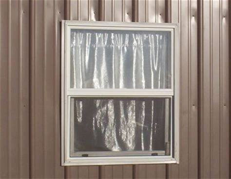 Reflective Window Treatments Decorating 187 Reflective Window Shades Inspiring Photos
