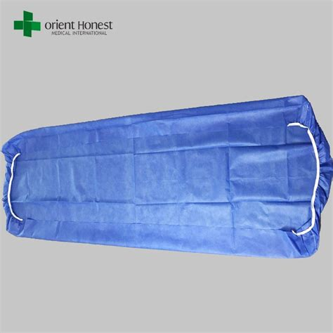 Best Soft Sheets breathable hotel fitted sheet disposable bed sheets for