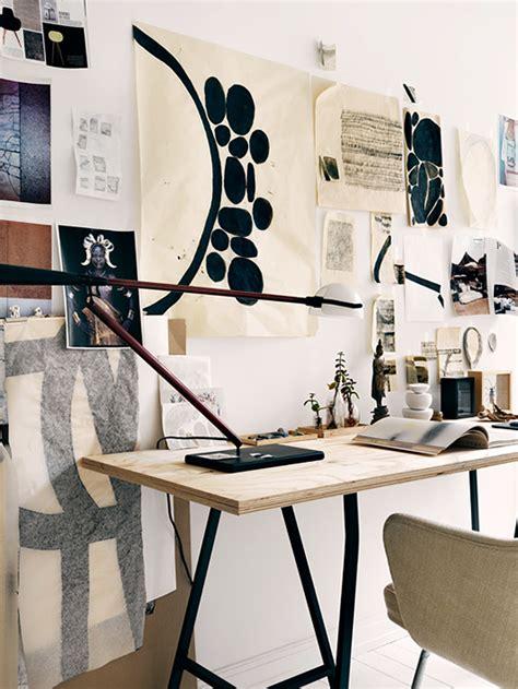fashion design office requirements trendenser