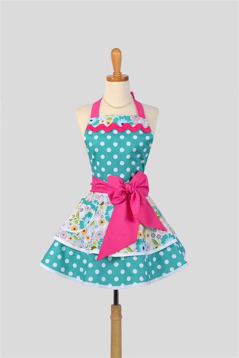 801 best images about aprons on pinterest vintage apron