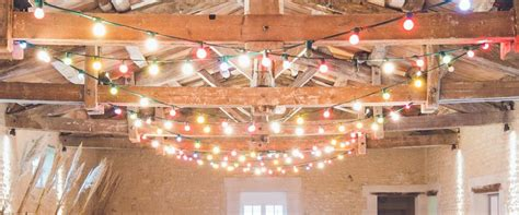 Commercial Grade Patio Light String Commercial Grade Outdoor String Lights Patio Lights