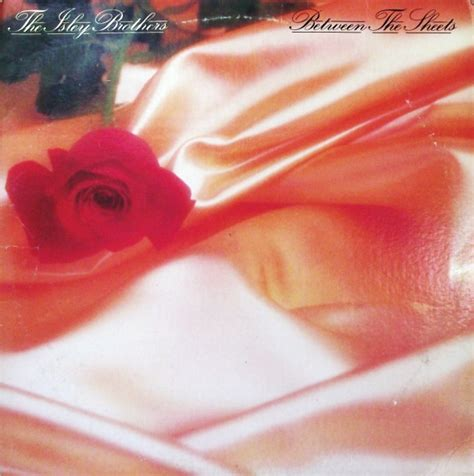 in between the sheets the isley brothers between the sheets reviews
