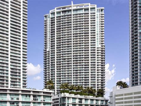 Apartments For Rent In Downtown Miami Cheap Downtown Miami Condo Apartments For Sale And Rent