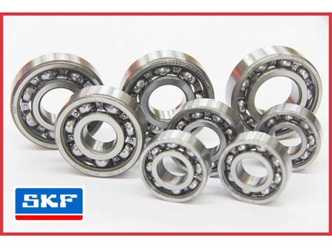 Bearing Kruk As Tiger Megapro Nt Laher As Kruk Original Import harga bearing motor honda revo impremedia net