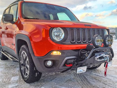 towing capacity of a jeep what is the towing capacity of jeep renegade html autos post