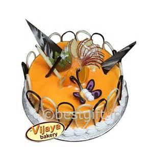 vijaya bakery cakes vijayawada 21 birthday cakes online order in vijayawada 18 on birthday cakes online order in vijayawada
