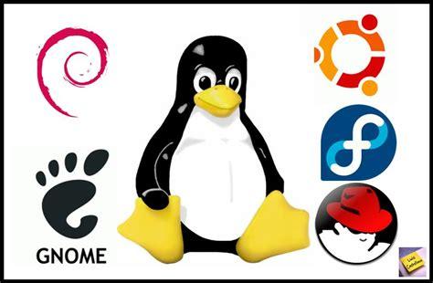 imagenes de software libres software libre los docentes y las tics