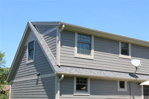 how to repair house siding 100 beige lp smartside siding siding installat photo battle siding replacement