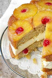 copycat cheesecake factory pineapple upside down cheesecake page 2 of 2 this silly s