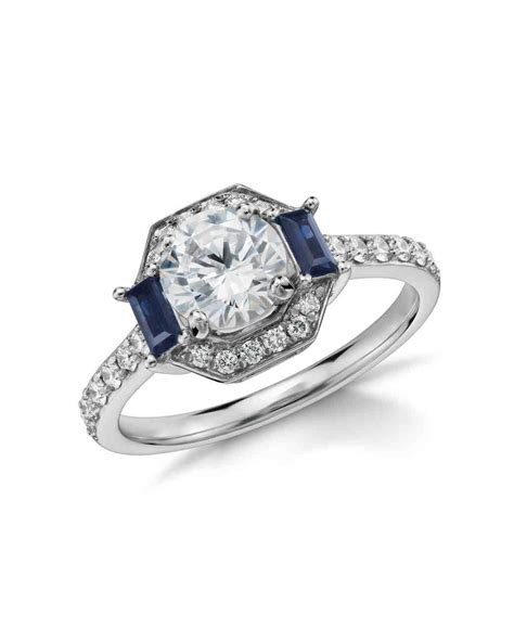 21 best new engagement ring designers to now martha