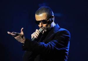 george michael tickets 2017 george michael concert tour pinterest the world s catalog of ideas