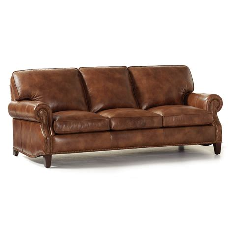 hancock and moore sofa hancock and moore 4701 member sofa discount furniture at
