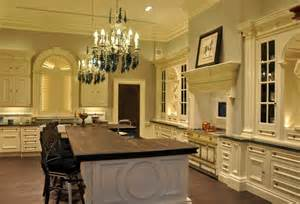 Used White Kitchen Cabinets by Luxury Used Kitchensclive Christian Architectural