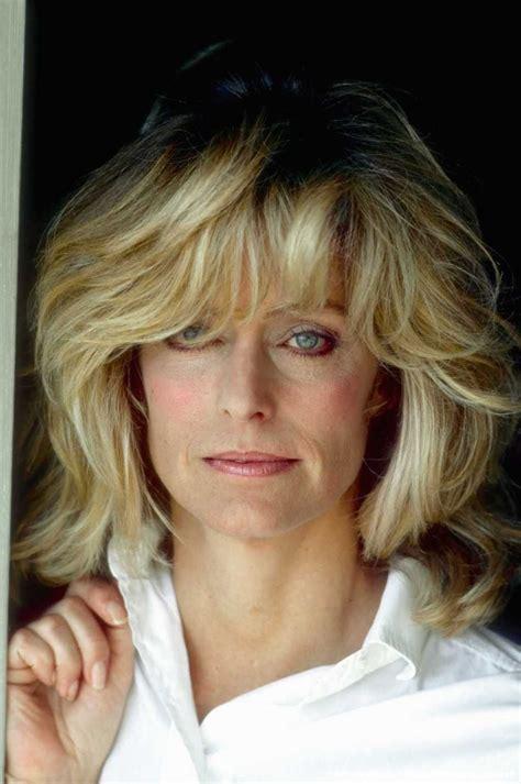 farrah fawcett square shaped face farrah fawcett beauty pinterest farrah fawcett kate