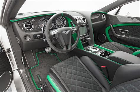 bentley gt3 interior 2015 bentley continental gt3 r review first test motor