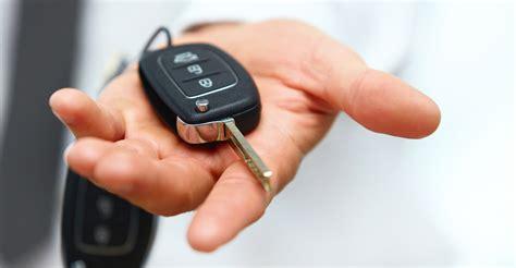 Auto Versicherung Diebstahl by Auto Geklaut Wann Die Kfz Versicherung Zahlt