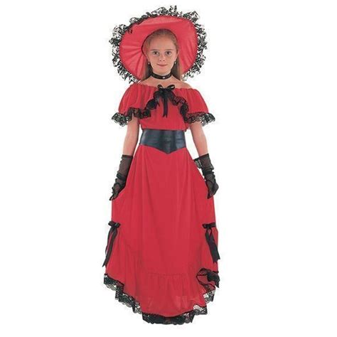 View all girls costumes view all age 5 girls costumes view all