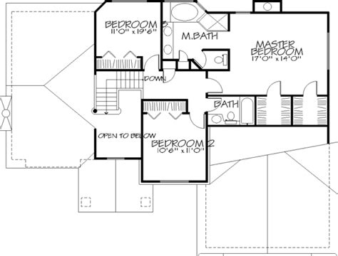 viceroy homes floor plans the viceroy 1641 3 bedrooms and 2 baths the house