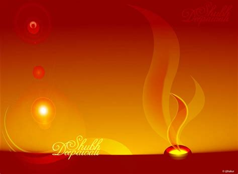 diwali greeting card beautiful best diwali greeting card design 10