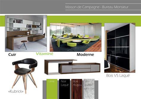 Planche Bois Bureau by Planche Bois Bureau Simple Planche Pour Bureau Table En