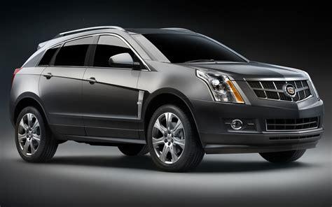 Cadillac Xrx by Cadillac Srx 2013 Image 294