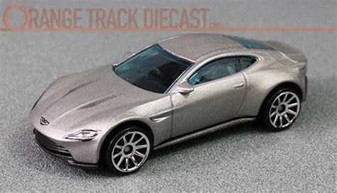 Aston Martin Merah 2017 Hotwheels Berkualitas aston martin db10 wheels wiki fandom powered by wikia