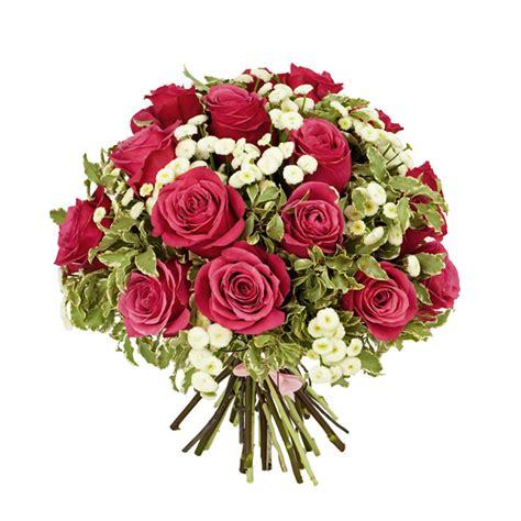 mazzo di fiori bianchi vendita bouquet di rosa e fiori bianchi consegna