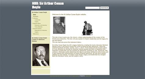 nhd website nhd research project exles cultivate create compose