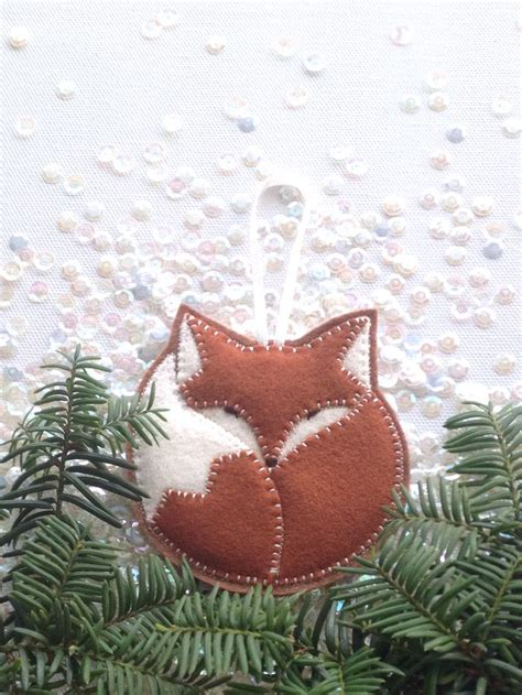 tree felt ornaments 256 best images about felt ornaments for on