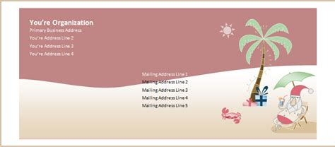 search results for money envelope template word