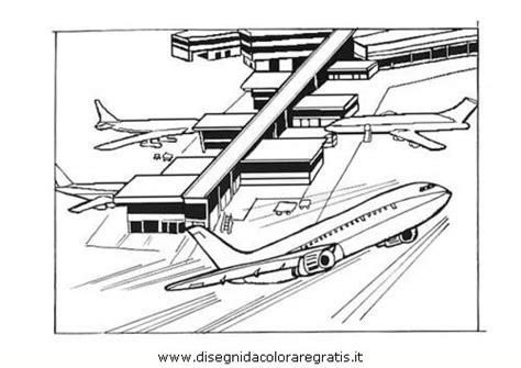 trasporto alimenti in aereo disegno aereo 69 categoria mezzi trasporto da colorare