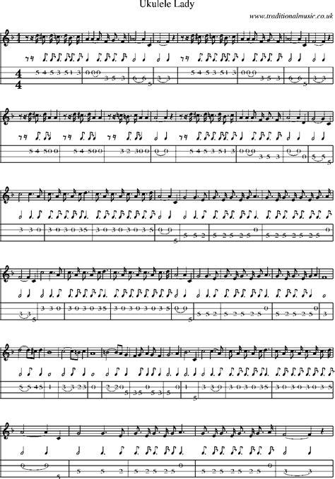 tattooed lady ukulele chords pin the mandolin ukulele fretboard chord charts best girl