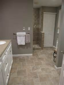 bathroom tile color ideas i this wall color for bathrooms bathrooms