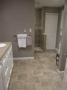 Traditional bathroom on pinterest contemporary bathrooms