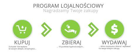 Md Mba Evms Program by Program Lojalnościowy