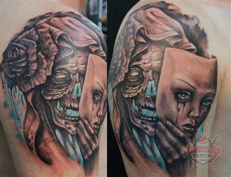 simple tattoo artists london 39 best images about our tattoos on pinterest shops