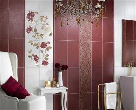 bathroom wall tiles bathroom design ideas modern wall tiles in colors creating stunning bathroom