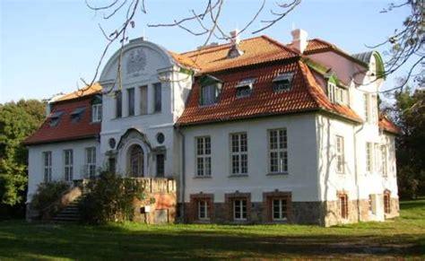 garten kaufen landkreis rostock gutshaus stubbendorf in stubbendorf