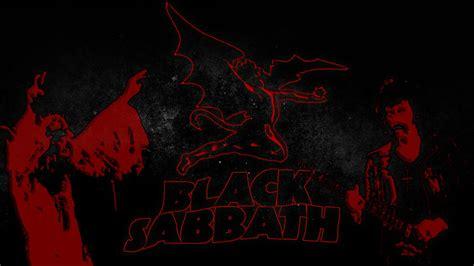 wallpaper black sabbath black sabbath wallpaper hd by aerorock36 on deviantart