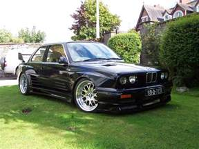 1989 bmw 3 series other pictures cargurus