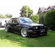 1989 BMW M3  Pictures CarGurus