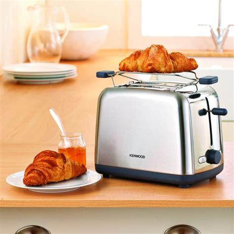 tostapane kenwood tostapane prezzo 28 images awesome tostapane