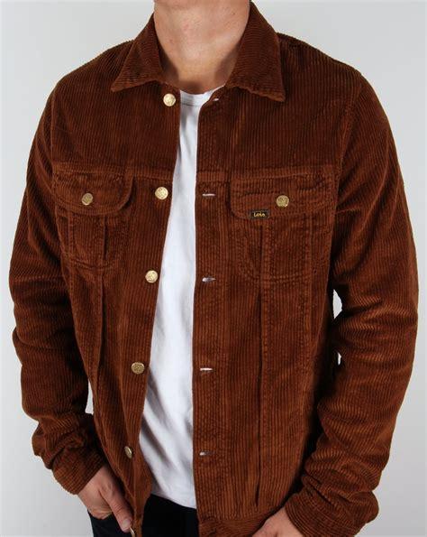 Corduroy Jacket brown corduroy coat fashion s coat 2017