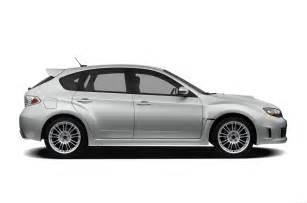 2012 Subaru Impreza Wrx Hatchback 2012 Subaru Impreza Wrx Sti Price Photos Reviews