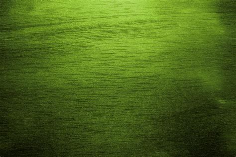 Green Vintage by Vintage Light Green Wood Texture Photohdx