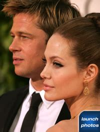 Brangelina Move To The Big Easy is brangelina moving to the big easy extratv