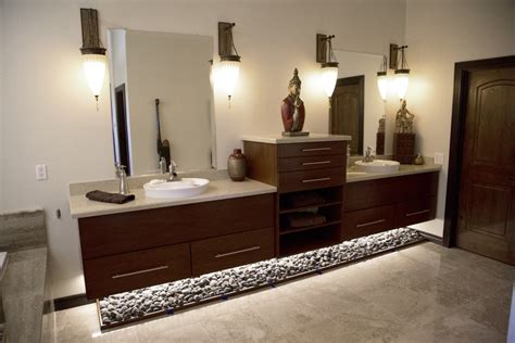 29 amazing bathroom cabinet lighting eyagci