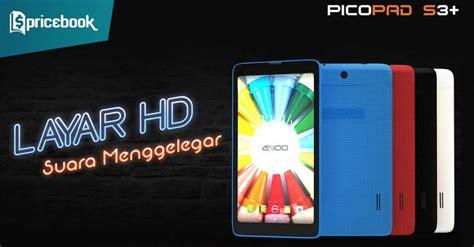 Handphone Axioo S3 axioo s3 tablet 7 inch murah dengan fungsi dual sim