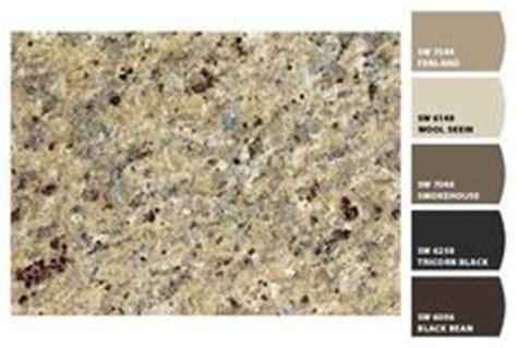 venetian paint colors and venetian gold granite on